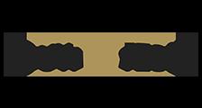 RouwTesla Logo